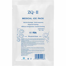 best Medical Ice Pack