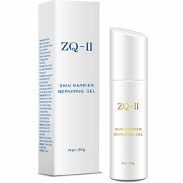 Skin Barrier Repairing Gel