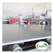 1220mm Width 5mm-30mm Grey PVC Foam Board Manufacturer
