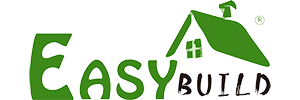 Easy Building Plastic Co., Ltd.