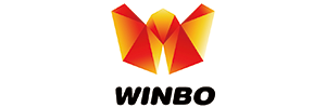 Dongguan Winbo Gifts Co., LTD