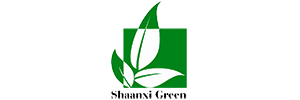 Shaanxi Green Bio-Engineering co.,ltd