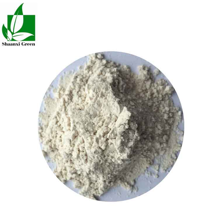 High Quality (DIM) Diindolylmethane pharmaceutical  Intermediates
