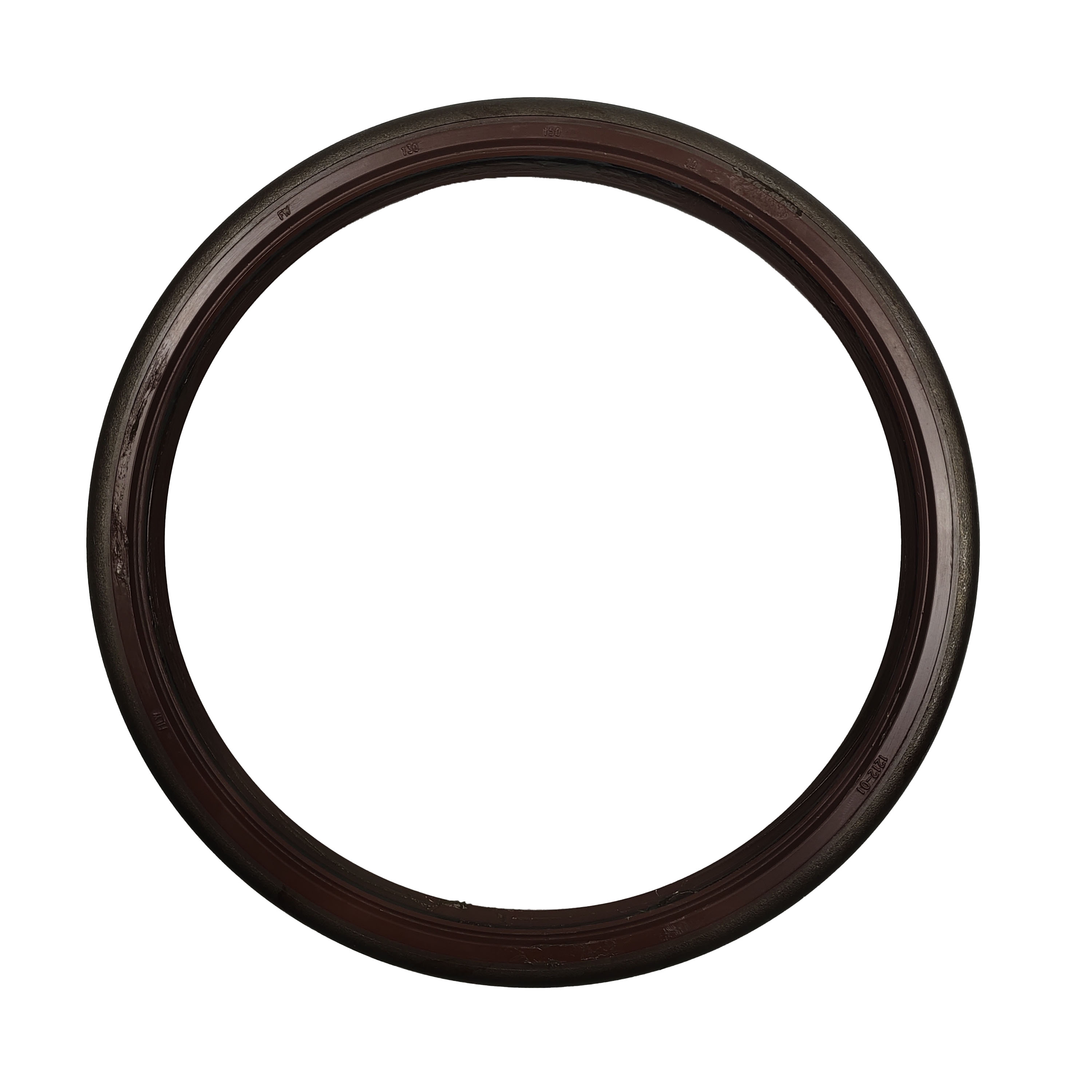 Wheel Hub Oil Seal with excellent quality and great performance for Yutong Bus 130*150*10