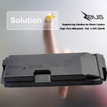 TK-6305  For use in TASKalfa 3500,4500,5500 Multi Function Printer