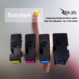toner and cartridge  reset printer cartridge