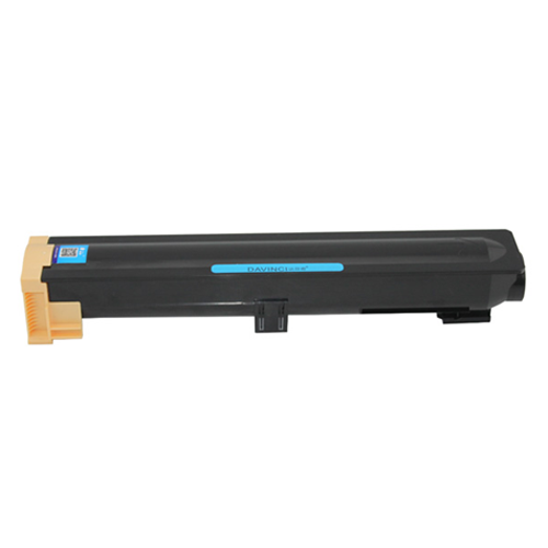 High Quality Copier Toner Cartridge186