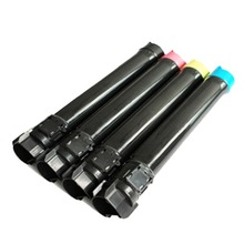 Chinese Supplier Compatible Copier Toner Cartridge D7130