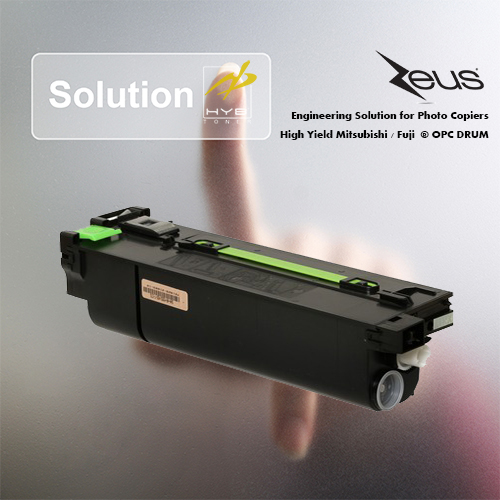 HYB AR-455 Toner Cartridge For Sharp Toner Cartridge