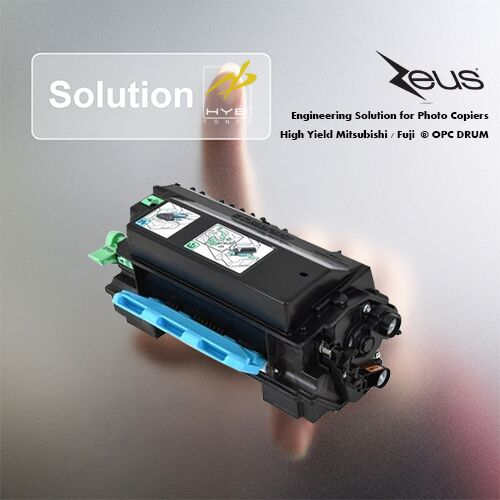 HYB-RI-M430 New Compatible Toner Cartridge