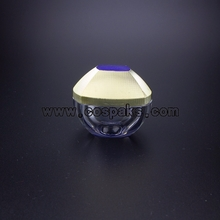 10g Wholesale Cosmetic Eye -shadow Pot
