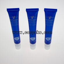 Eye Cream Roll on Blue Tubes 15ml
