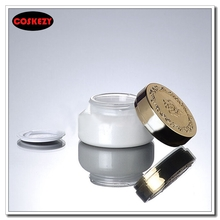 30 ml 50 ml Glass Jars Wholesale for Eye cream