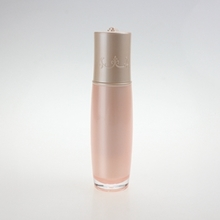 Wholesale Cosmetic Lotion Pump Bottle in Pink