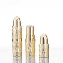 Luxury High-end Bullet Shape Empty Lipstick Tube Wholesale